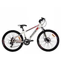 Горный велосипед Crosser Force 26