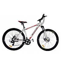 Горный велосипед Crosser Count 29 (19 рама)