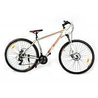 Горный велосипед Crosser Leader 29 (19 рама)