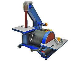 Шлифовальный, отрезной инструмент DEDRA DED7809