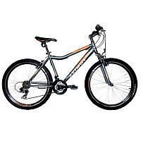 Горный велосипед Azimut Voltage 26 GV