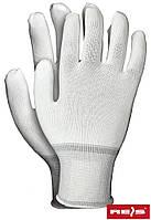 Защитные перчатки из нейлона RNYLONEX REIS
