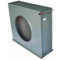 Конденсатор повітряного охолодження Luvata Lloyd SPR 17
