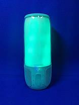 Портативная колонка JBL Pulse 3 (Green) Bluetooth 3.0/6000mAh, фото 3
