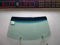Лобовое стекло Volkswagen Golf 2 /VW Jetta 2  Автостекло на Гольф 2 /Джетта 2   Лобове скло Гольф 2/ Джетта 2