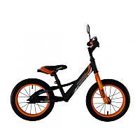 Детский беговел Crosser Balance Bike 14