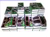 Латки в асортименті (50 упаковок)