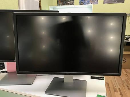 Монитор Dell 2815Qf / 28 дюймов 4К разрешение TN матрица, фото 2