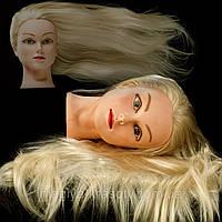 Распространенные ошибки при окрашивании волос
