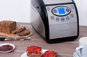 Хлебопечка CONCEPT PC5060