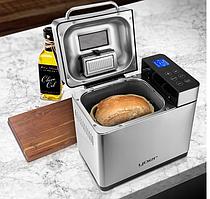 Хлебопечь YOER Baker BM01S