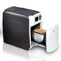 Хлебопечь Easy Bread 500Вт