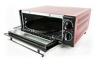 Электрическая печь для приготовления пиццы CAMRY CR 6015, фото 1