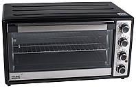Электрическая печь HOME & COOK 45 л, фото 1