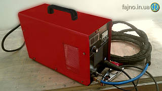 Аппарат плазменной резки металла Astrum CUT-60