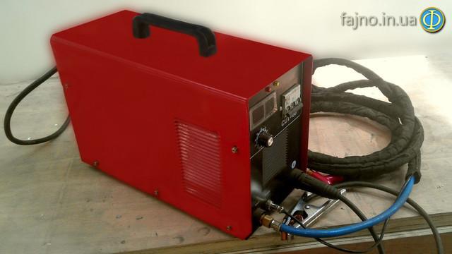 аппарат плазменной резки Аструм CUT