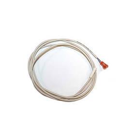 Сенсор температуры M2020/10K/165 для холодильника Атлант 908081410162