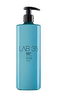 Kallos LAB35 Освежающий шампунь для стимулирования роста волос