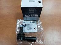 "Наконечник рулевой тяги MERCEDES SPRINTER (901-904) Спринтер II-IV, VW LT 28-35, ""RUVILLE"" 925131 - Германия, фото 1"