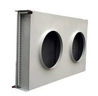 Конденсатор повітряного охолодження Luvata Lloyd SPR 90, фото 1