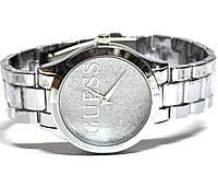 Часы на браслете 506163