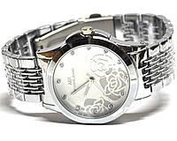 Часы на браслете 506164