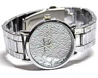 Часы на браслете 506165