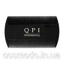 Гребень для волос пластиковый (9 см) PG-0011