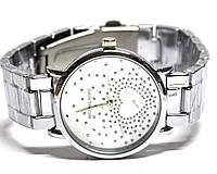 Часы на браслете 506166