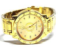 Часы на браслете 506167
