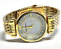 Часы на браслете 506168