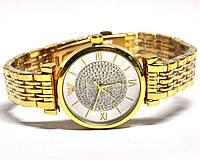 Часы на браслете 506169