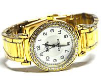 Годинник на браслеті 506170