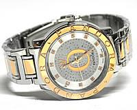 Часы на браслете 506171