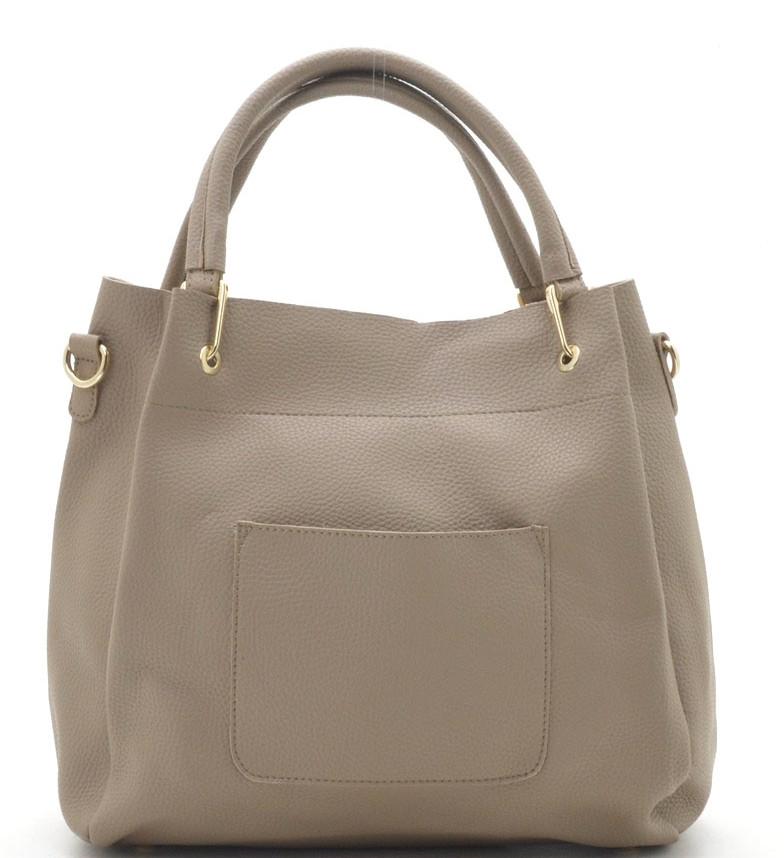 a0448c793719 Женская сумка 003 купить сумку женскую недорого: Купить женскую ...