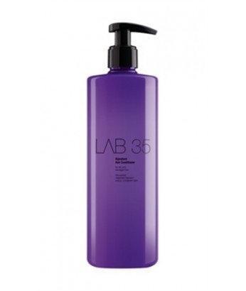 Kallos LAB35 Нежный кондиционер для укрепления сухих и поврежденных волос