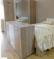 Спальня Лилея Новая, фото 2