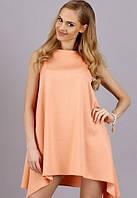 Платье-туничка  АА-448
