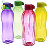 Эко бутылка Tupperware, 0.5L