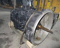 КПП 202 МАЗ 9-ти ступенчатая   65158-1700045