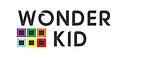 Wonderkid - Товары для детей, тинейджеров и их родителей