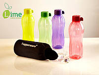 Эко бутылка Tupperware, 0.7L