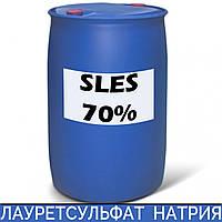 SLES 70%, фото 1
