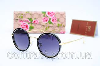 Солнцезащитные очки Eternal 3508 черн