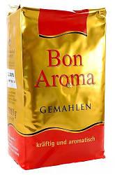 Кофе молотый Bon Aroma 1 кг