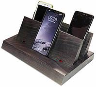 Акустический сейф для мобильных телефонов ASU-6