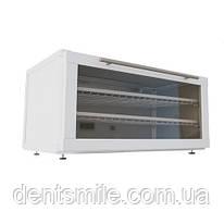 Шкаф медицинский с бактерицидными лампами, ШМБ-8, Viola