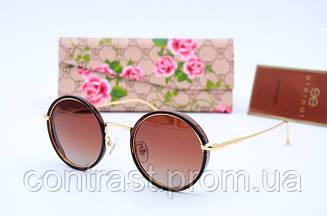 Солнцезащитные очки Eternal 3508 кор