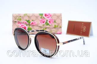 Солнцезащитные очки Eternal 3562 кор