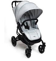 Детская прогулочная коляска Valсo Baby Snap 4